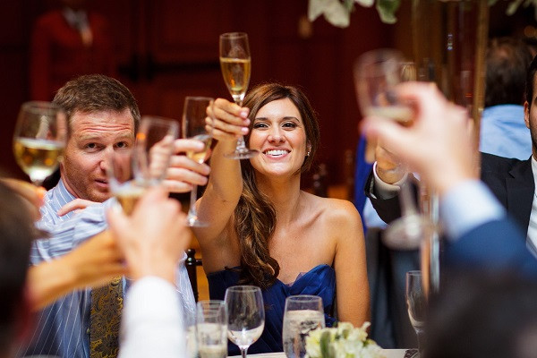 Rehearsal Dinner Toasts  How to Plan and Host Your Rehearsal Dinner