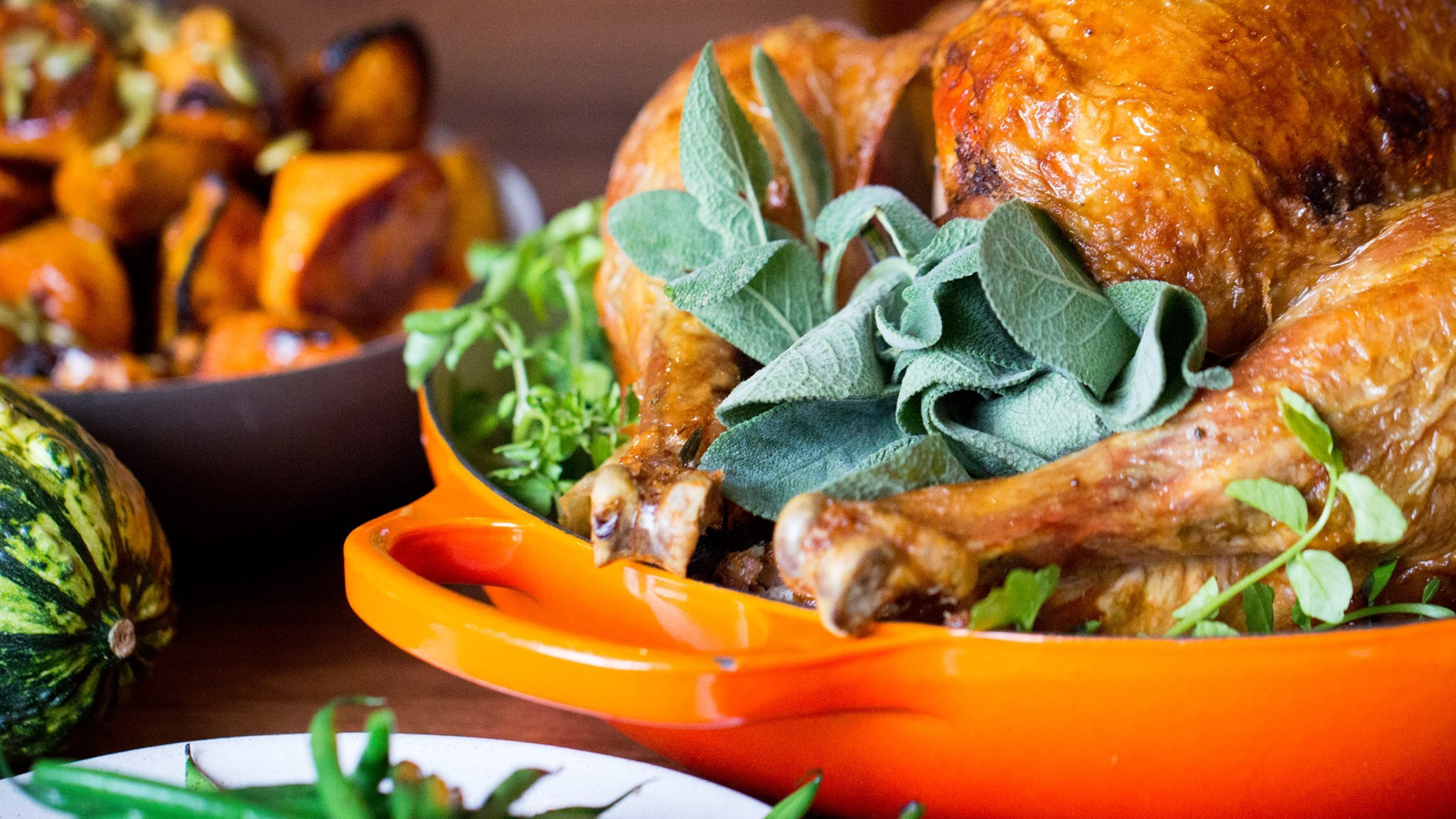 Restaurants Serving Thanksgiving Dinner 2018  Restaurants that Serve Thanksgiving Dinner in Seattle