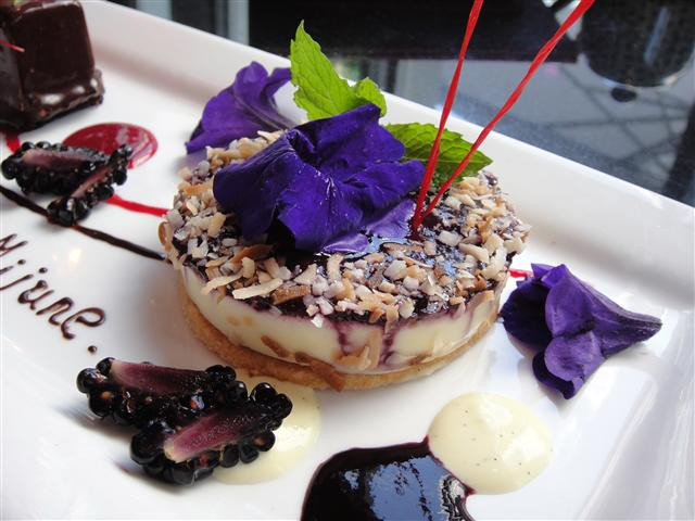 Restaurants With Good Desserts  Top 15 Most Memorable BEST DESSERTS in Vancouver BC