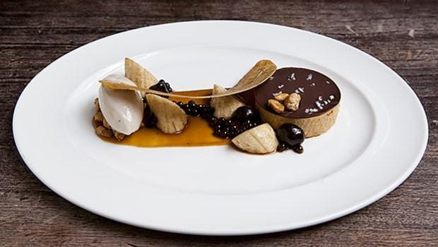 Restaurants With Good Desserts  The 10 Best Restaurants for Decadent Desserts in America