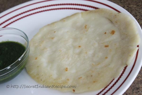 Rice Flour Pancakes  rice flour pancakes indian