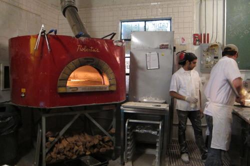 Roberta'S Pizza Dough  roberta s on Tumblr
