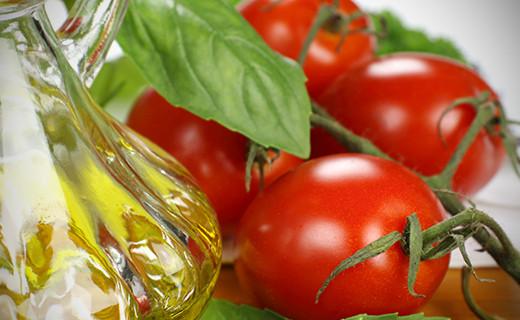 Roma Tomato Sauce  Fresh Roma Tomato Sauce
