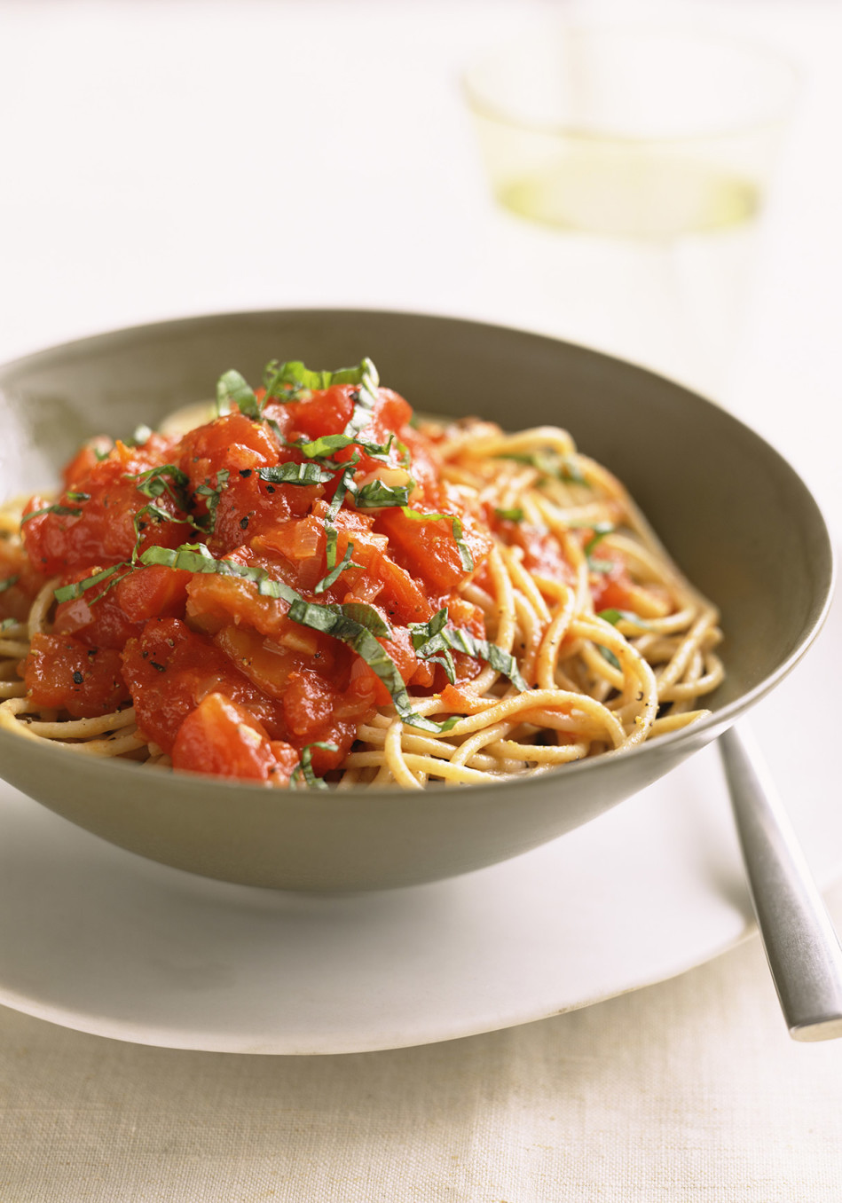 Roma Tomato Sauce  Summer Tomato Recipes