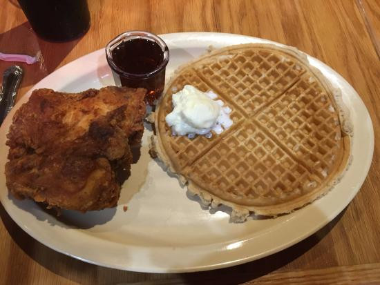 Roscoe'S Chicken And Waffles Anaheim  Roscoes House of Chicken N Waffles Anaheim Restaurant