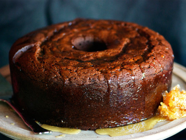Rosh Hashana Dessert Recipes  18 Rosh Hashanah Desserts to Guarantee a Sweet New Year
