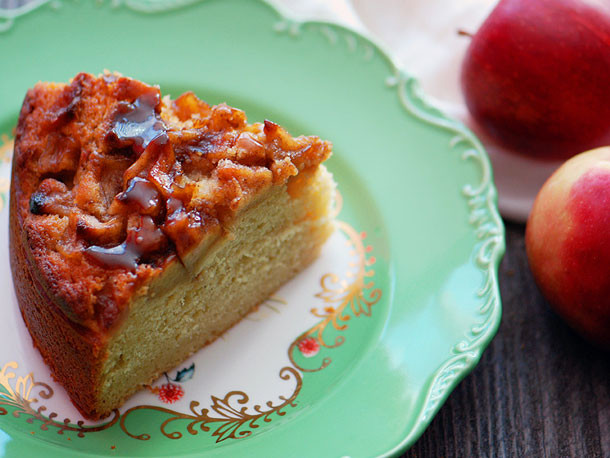Rosh Hashana Dessert Recipes  Sweet Recipes To Celebrate Rosh Hashanah