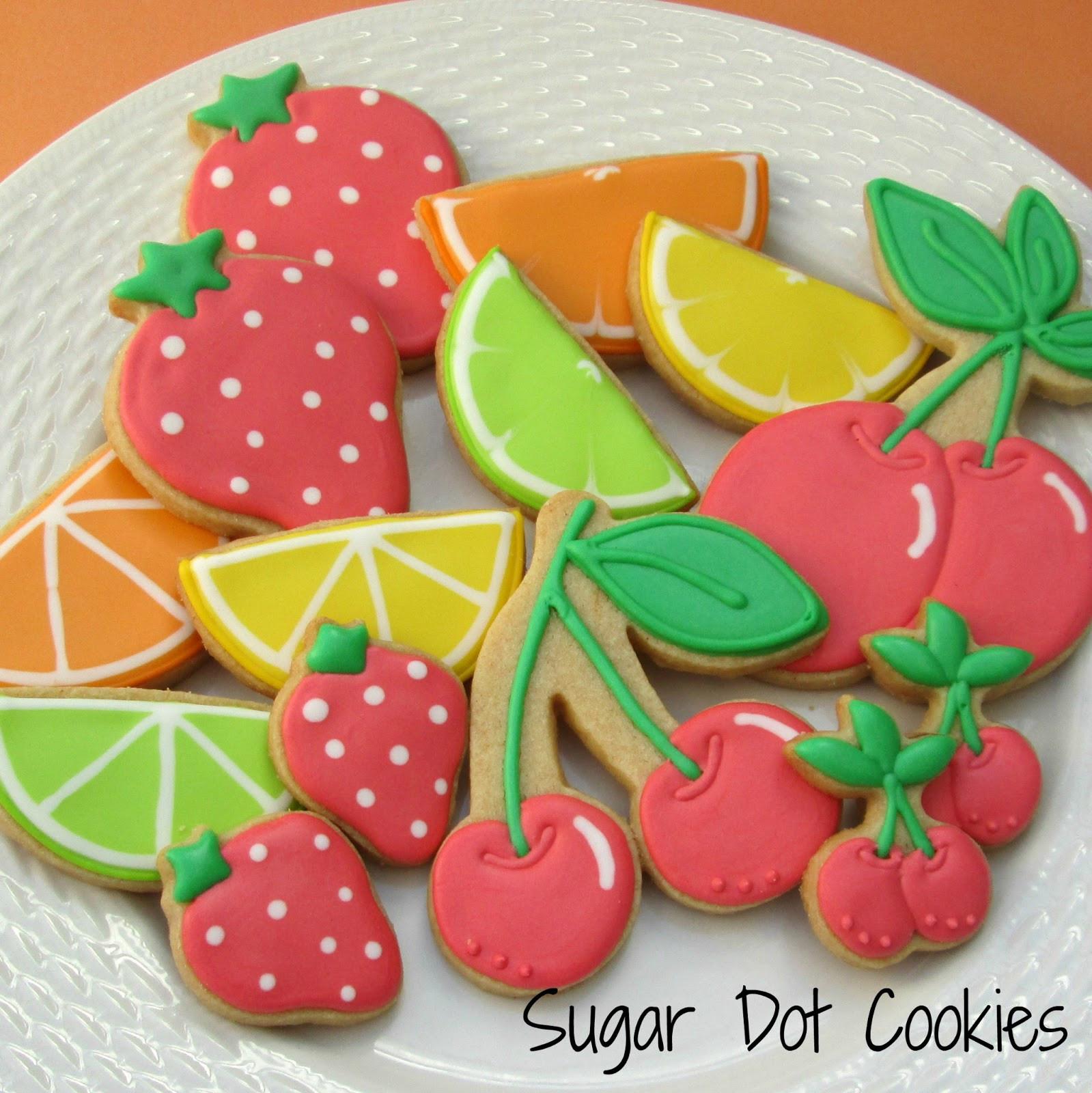 Royal Icing Recipe For Sugar Cookies  Friday April 19 2013