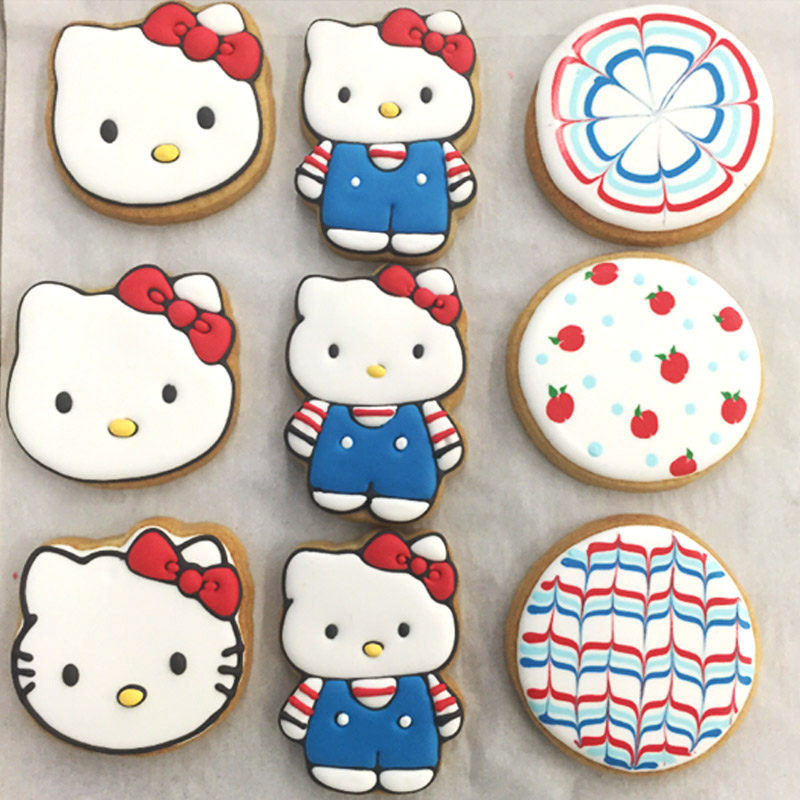Royal Icing Recipe For Sugar Cookies  Cookie Royal Icing Recipe