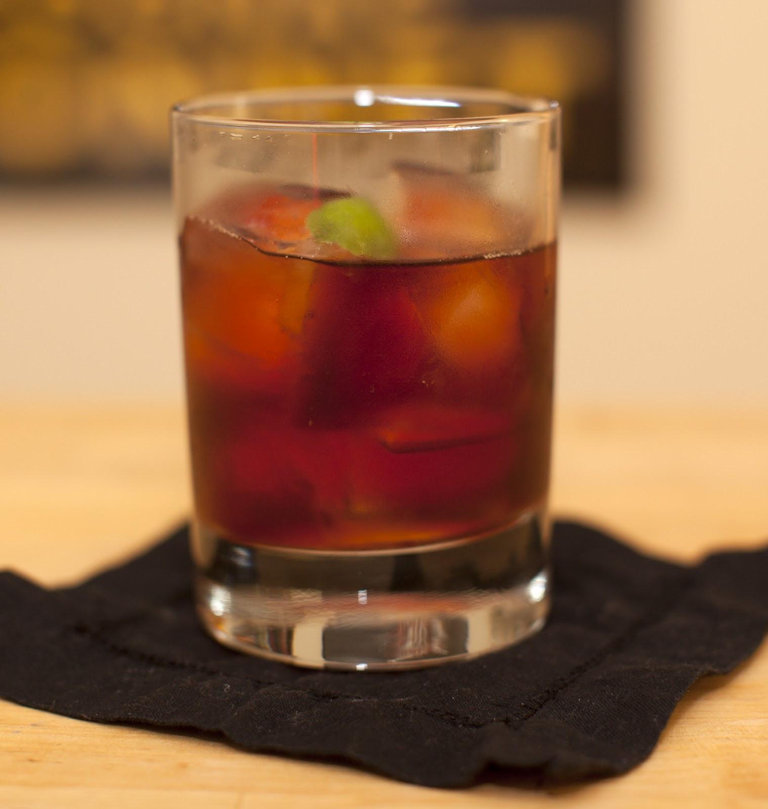 Rum Based Drinks  Rum Based Cocktails