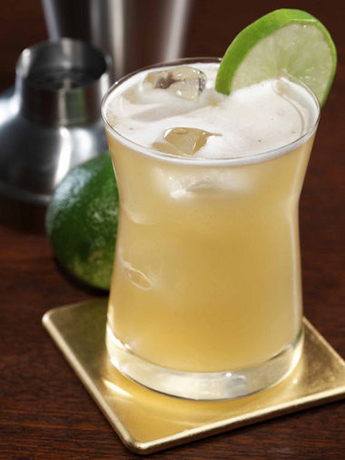 Rum Based Drinks  Rum based cocktail recipes from Ron Abuelo Añejo
