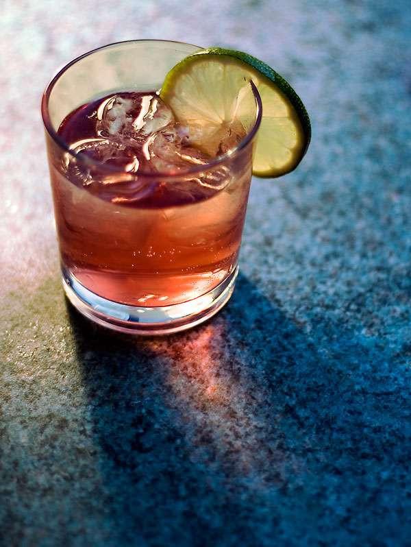 Rum Based Drinks  Drinks Hamper's Rum Based Cocktails The Master Chefs