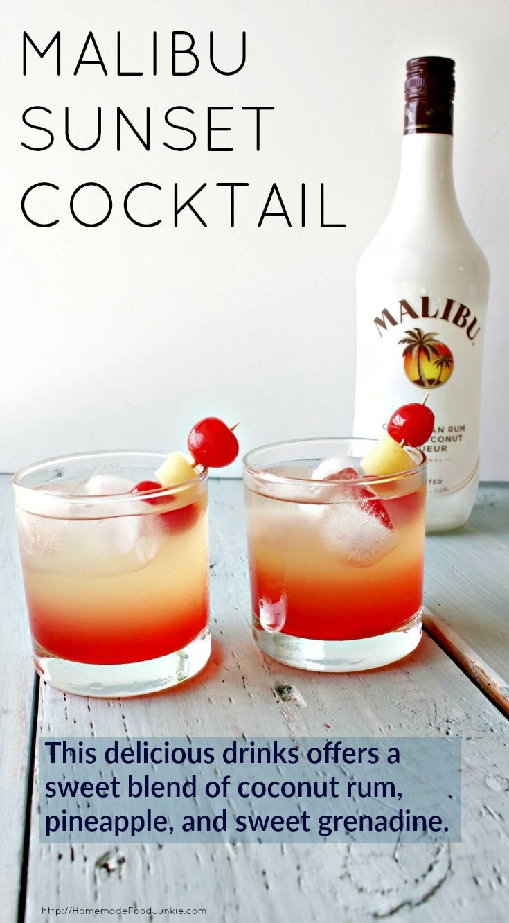 Rum Drinks Simple  Best 25 Make drinks ideas only on Pinterest