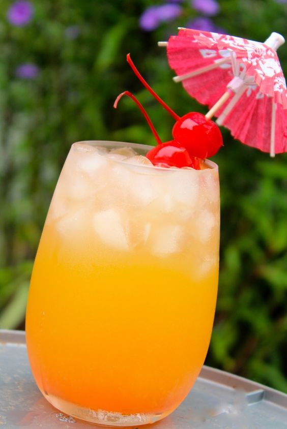 Rum Drinks With Pineapple Juice  25 best ideas about Pineapple mango hennessy on Pinterest