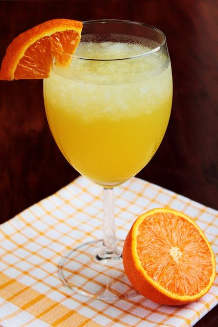 Rum Drinks With Pineapple Juice  90 best images about Recipes Adult Beverages on Pinterest
