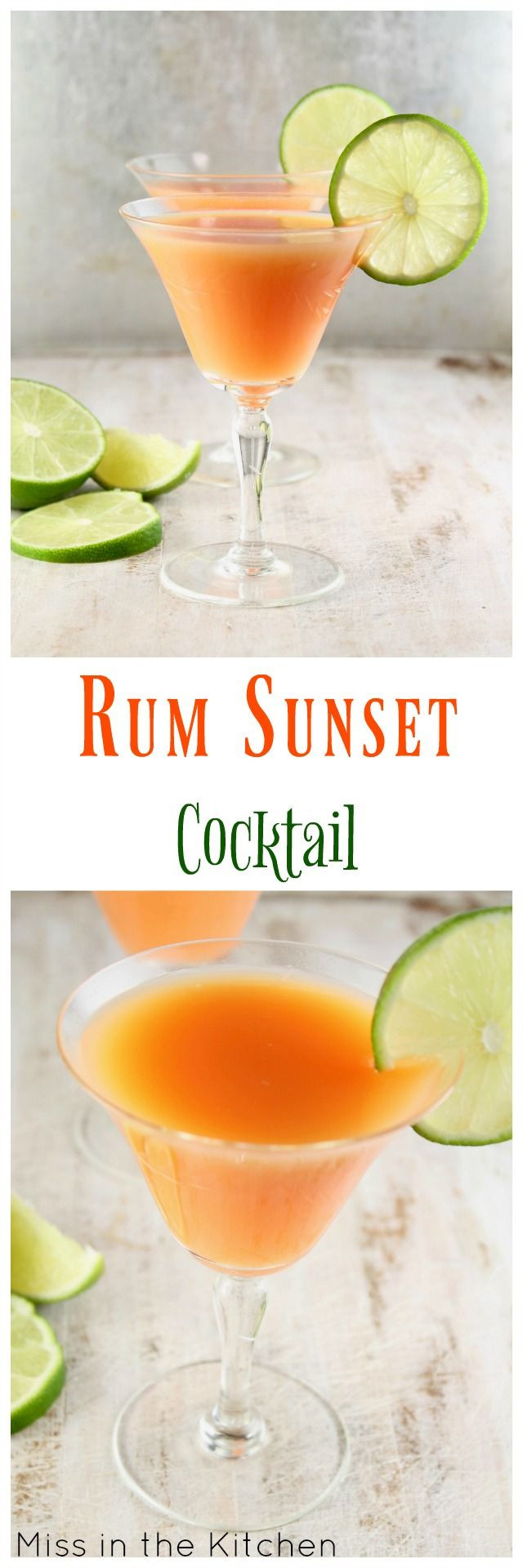 Rum Mixed Drinks  Best 25 Spiced rum drinks ideas on Pinterest
