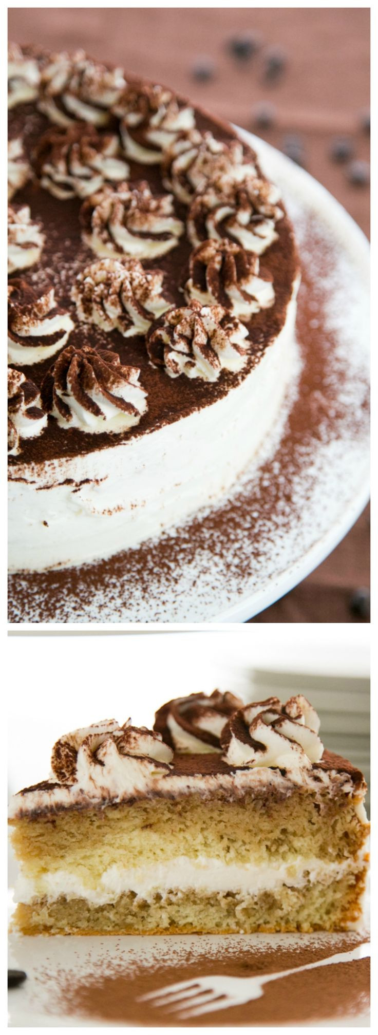 Russian Dessert Recipes  Best 25 Russian desserts ideas on Pinterest