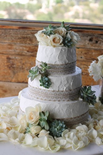 Rustic Wedding Cakes  Rustic wedding cakes Archives Patty s Cakes and Desserts