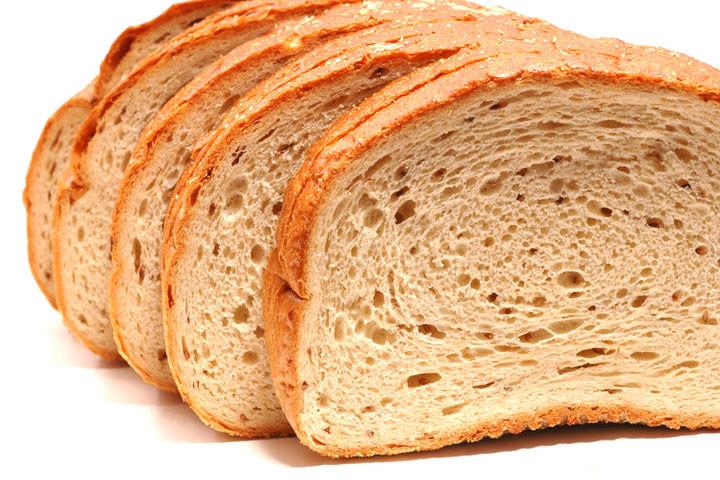 Rye Bread Recipe  Rye Bread Recipes CDKitchen