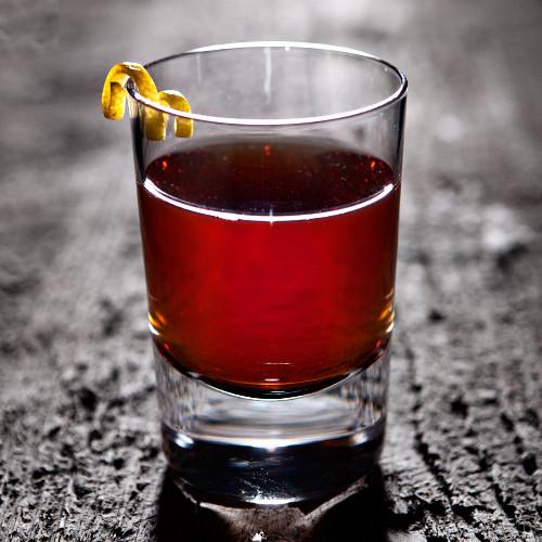Rye Whiskey Cocktails  The Sazerac Cocktail Rye Whiskey Cocktail Recipe