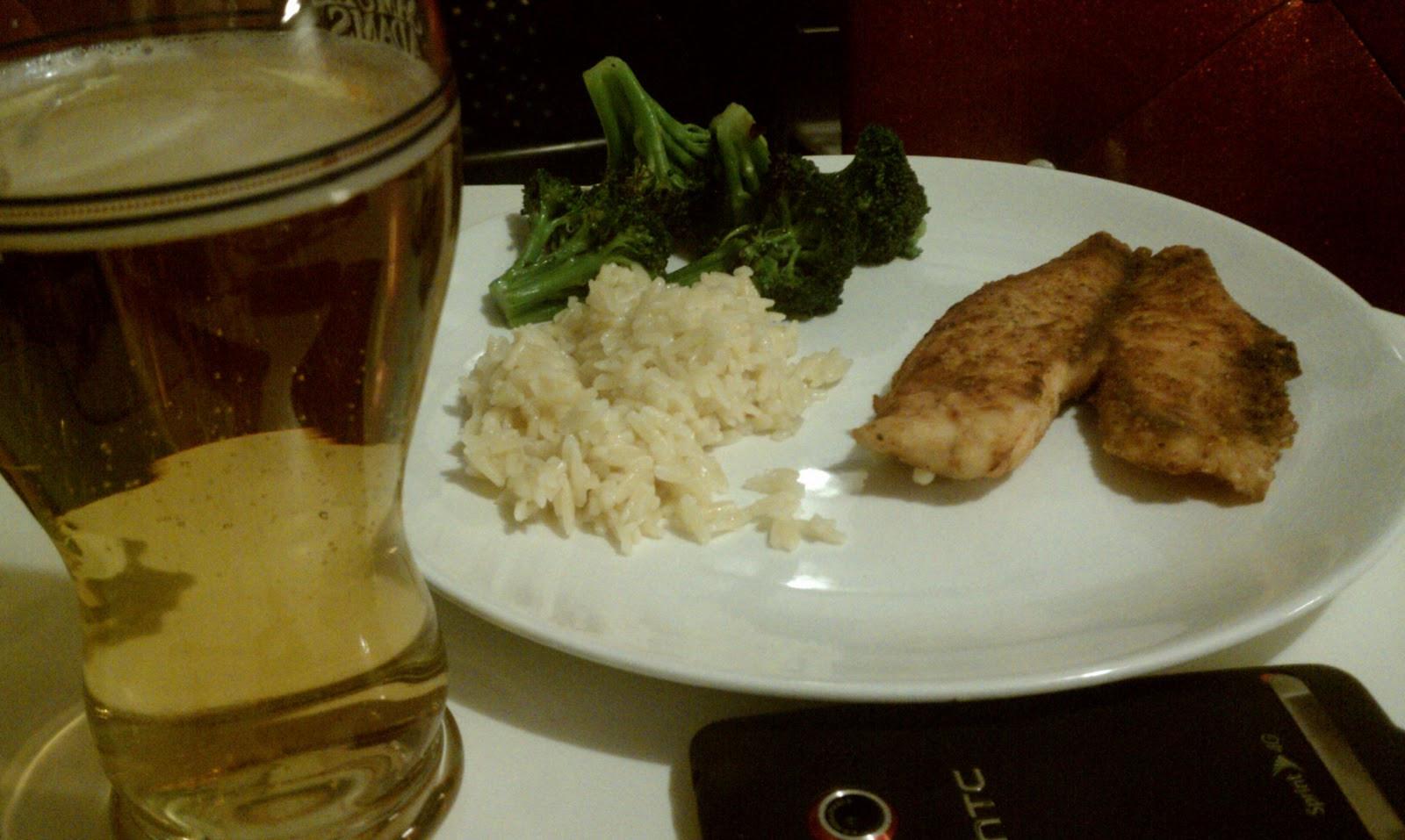 Safeway Fried Chicken  Shrimp13 s Blog Gramma Fish