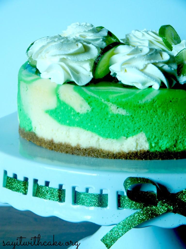 Saint Patrick'S Day Desserts  85 St Patrick s Day Ideas
