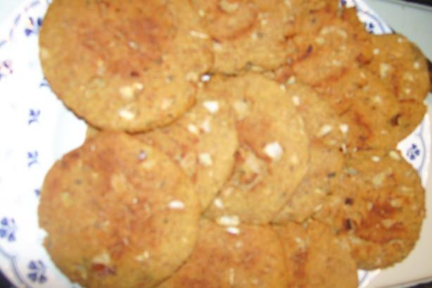 Salmon Patties Baked  Baked Salmon Patties Recipe Food