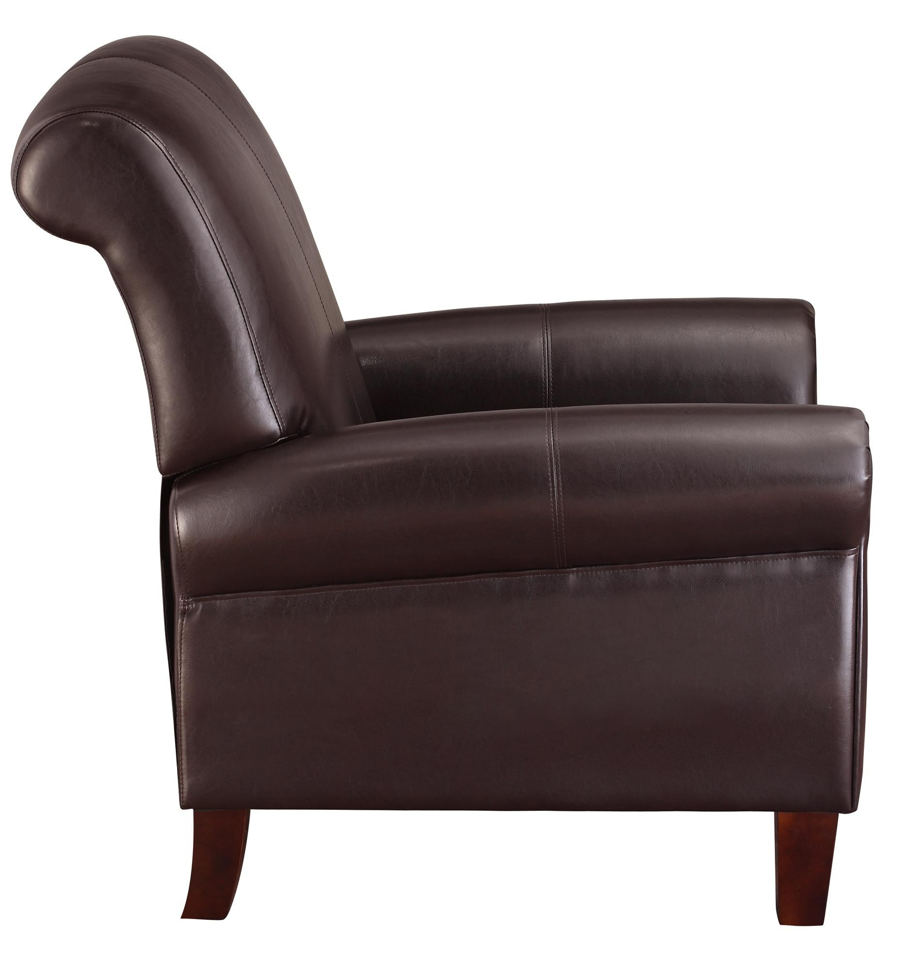 Sam'S Club Cupcakes  Sam 039 s Club Leather Dining Chairs Dining Chair Brexley