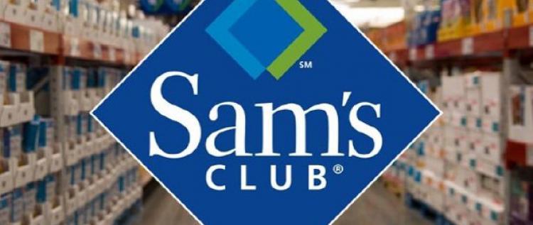 Sam'S Club Cupcakes  Sam s Club layoffs reach 2 300