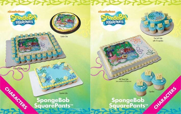 Sam'S Club Cupcakes  sams club cake order form