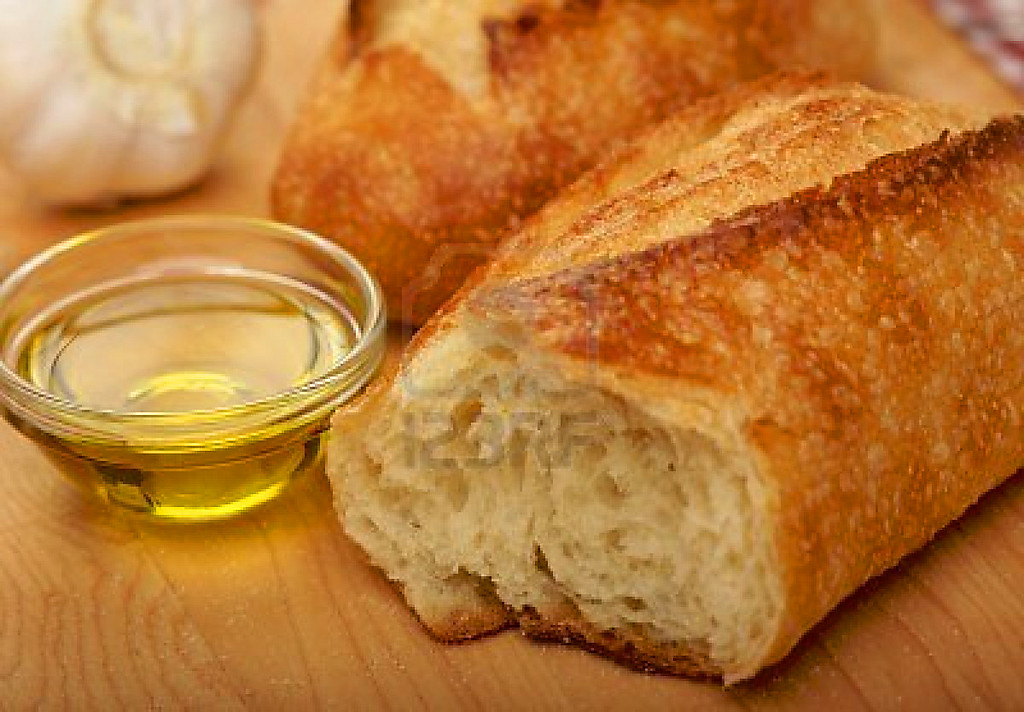San Francisco Sourdough Bread  San Francisco Sourdough – Baghdad By The Bay