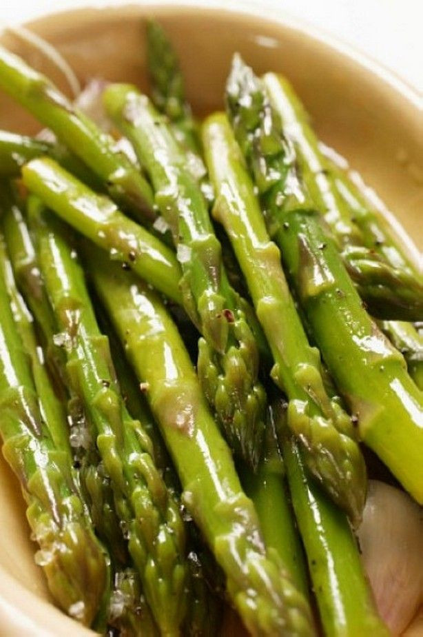Sauce For Asparagus  asparagus marinade soy sauce