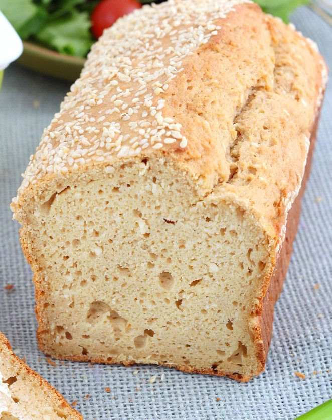 Savory Quick Bread  18 Insanely Delicious Sweet And Savory Quick Breads