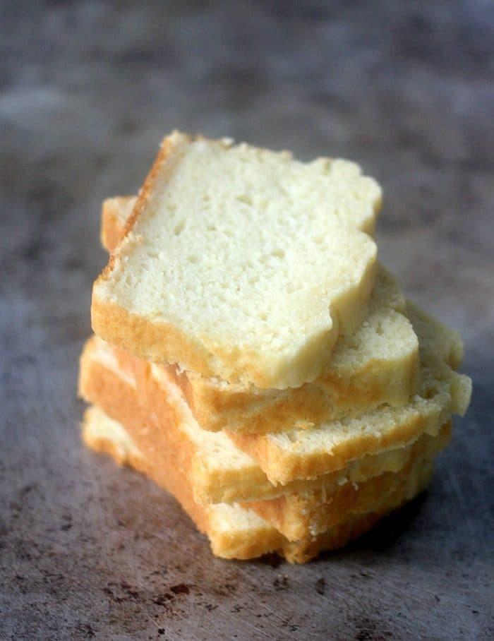 Savory Quick Bread  Basic Quick Bread Recipe Baker Bettie
