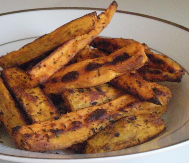 Savory Sweet Potato Recipes  Savory Sweet Potatoes Recipe Food