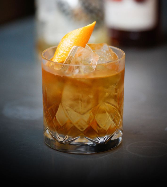Scotch Whiskey Drinks  46 best images about Whisky Cocktails on Pinterest