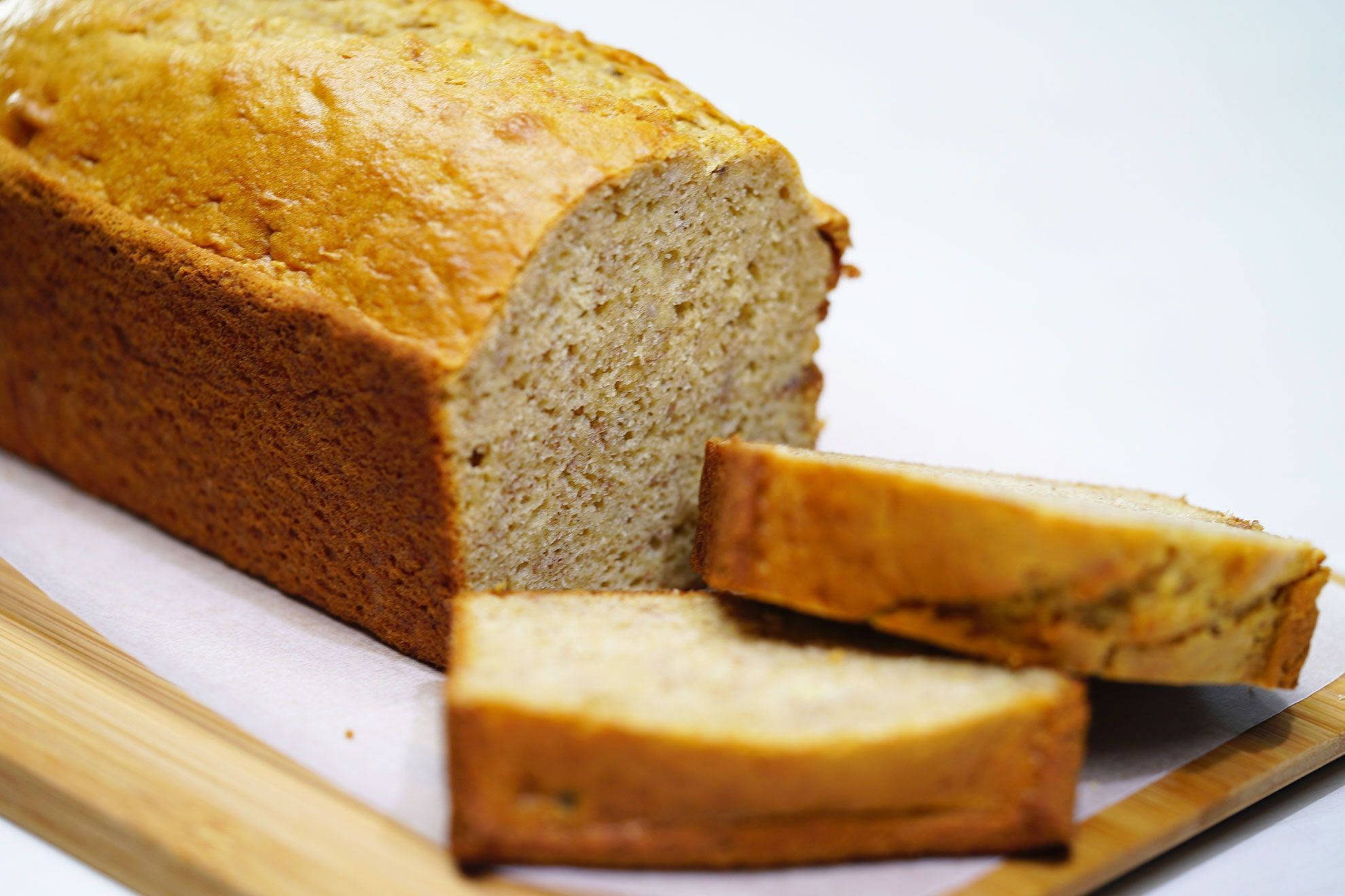 Self Rising Flour Bread Recipe  banana bread recipe self rising flour