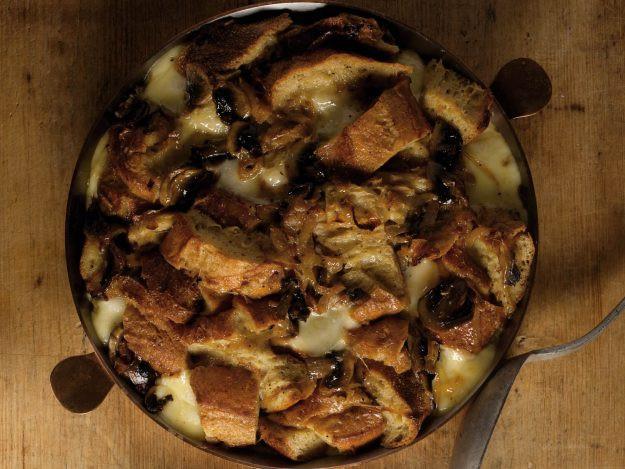 Serious Eats Mashed Potatoes  Caramelized Vidalia ion Mashed Potatoes Recipe