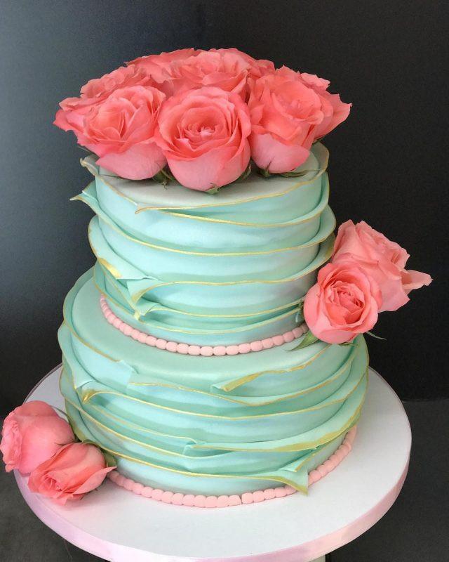 Sexy Birthday Cake  Teen