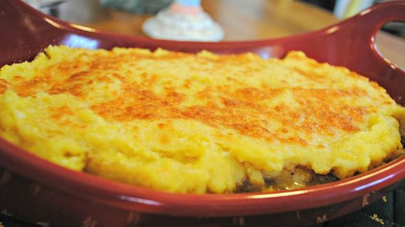 Shepherd'S Pie Rachael Ray  chicken shepherd pie rachael ray
