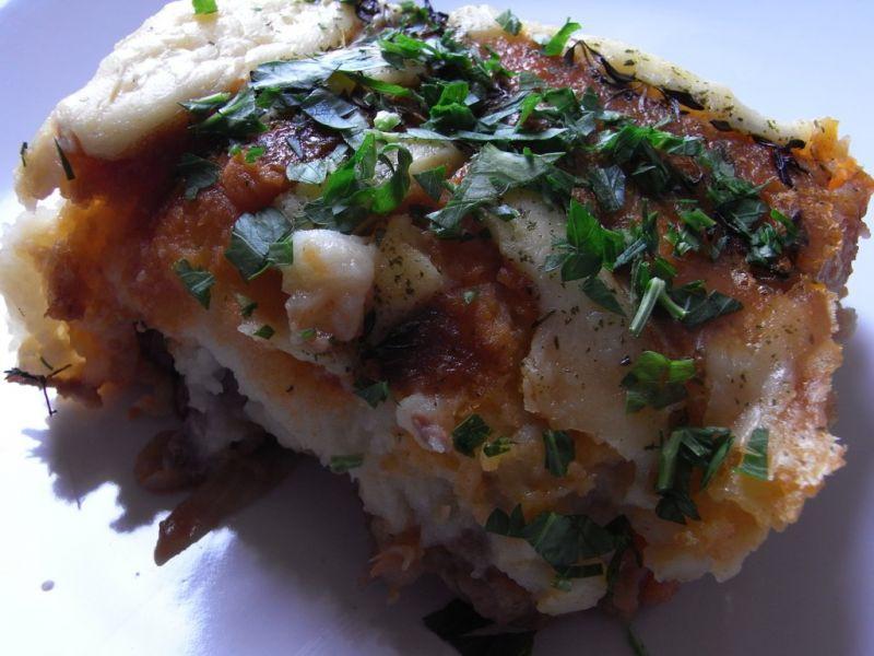 Shepherd'S Pie Wiki  Best Places for shepherd s pie for St Patrick s Day in