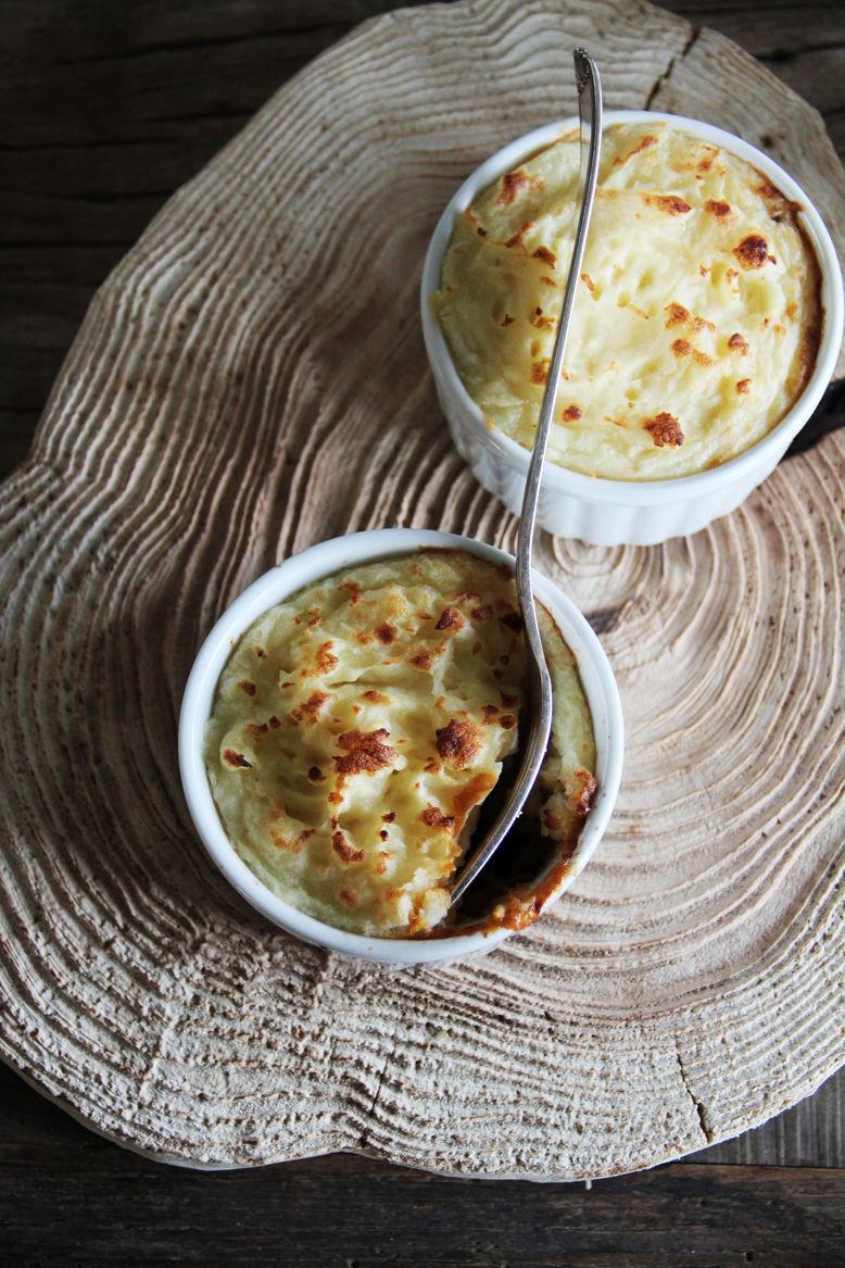 Shepherd'S Pie Wiki  Rezept Vegi Freitag – Vegi Shepherd s Pie – Style