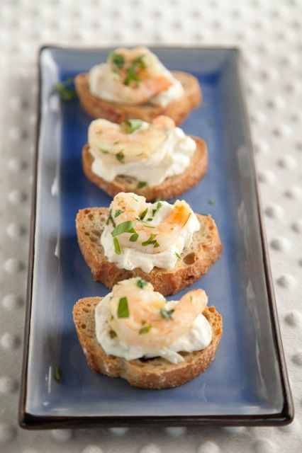 Shrimp Appetizers Food Network  74 best images about Baby Shower Appetizers on Pinterest