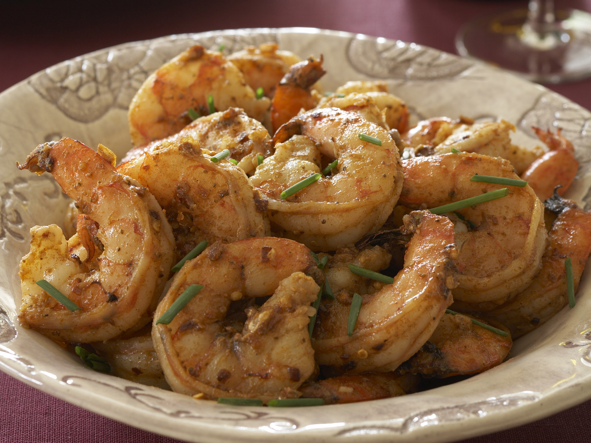 Shrimp Appetizers Food Network  Spitfire Shrimp Recipe Rachael Ray Food Network