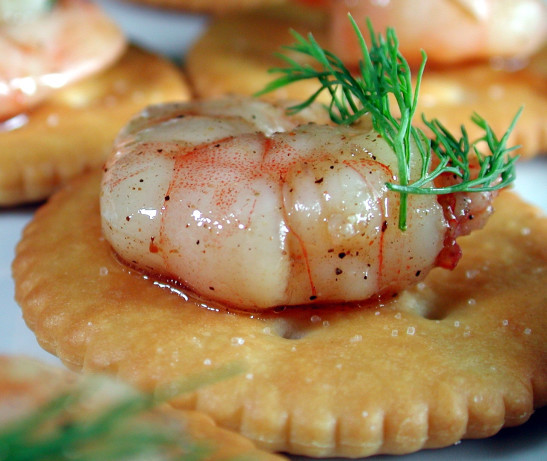 Shrimp Appetizers Food Network  Shrimp Appetizers Easy Recipe Food