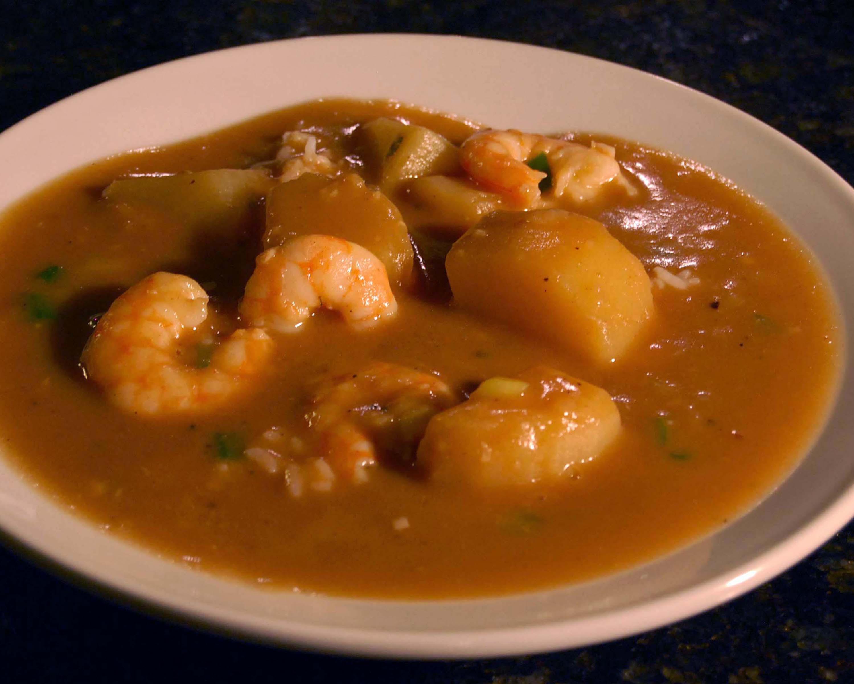 Shrimp Stew Recipe  Emeril s Shrimp Stew Recipegreat
