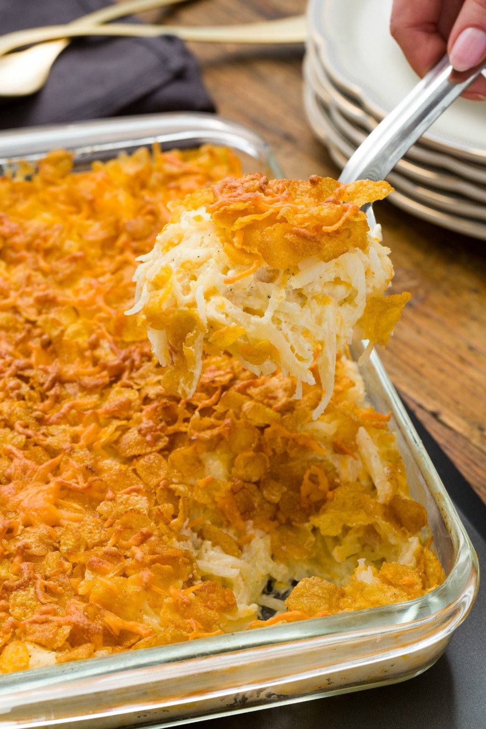 Side Dishes For Christmas Dinner  36 Christmas Dinner Side Dishes Recipes for Best Holiday