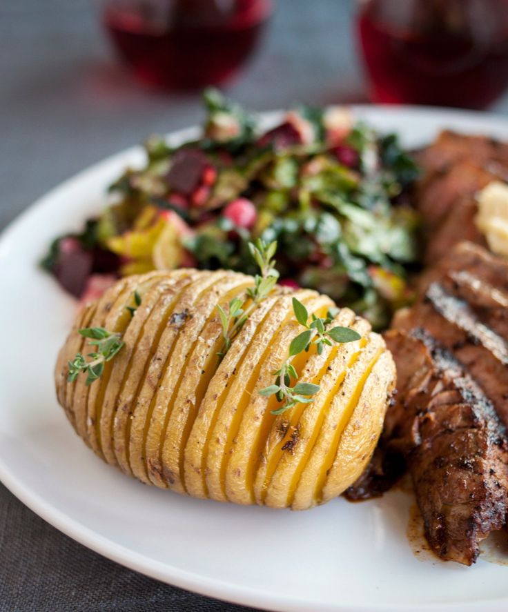 Side Dishes For Grilled Pork Chops  1000 ideas about Pork Chop Side Dishes on Pinterest