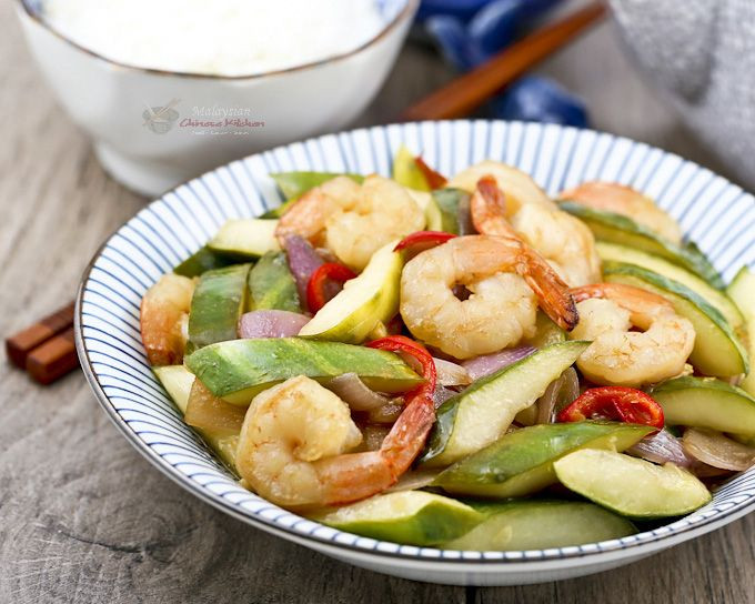 Side Dishes For Shrimp  17 Best images about Seafood Recipes on Pinterest