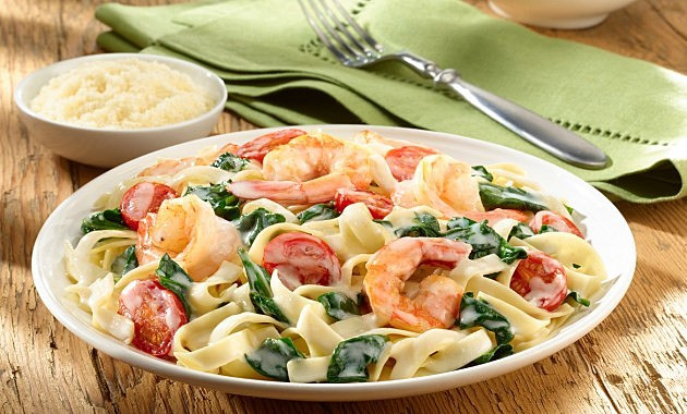 Side Dishes For Shrimp  Side DIshes Make Dinners Special And We Can Help